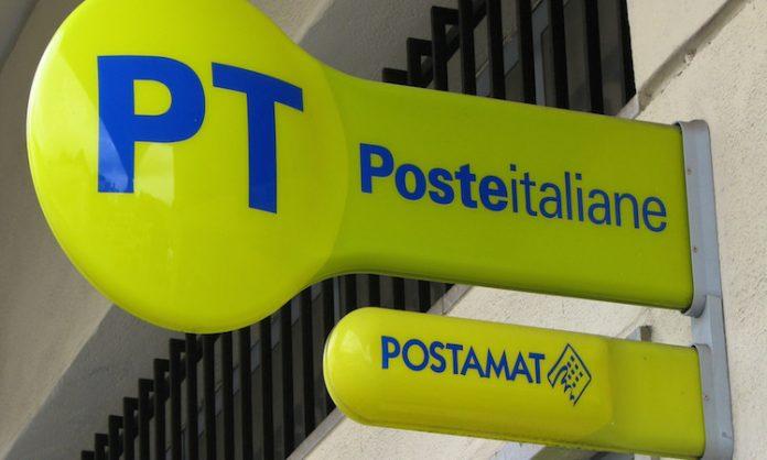 Poste Italiane: in provincia di Venezia le pensioni di giugno arrivano il 26 maggio
