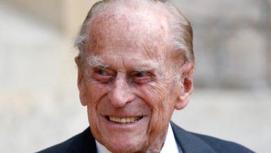 Principe Filippo: ecco le cause della morte - Radio Venezia