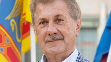 """Riaperture, il sindaco Zoggia: """"ci saremmo aspettati qualcosa di più"""""""