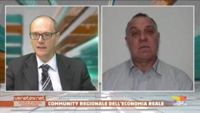 VIDEO: Venetex: cosa cambia nelle fatture? Parla un aderente - TeleVenezia