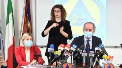 """Zaia sui vaccini: """"Giugno il mese della svolta"""""""