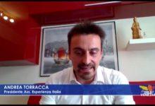Andrea Torracca e Esperienza Italia: imprenditori all'estero