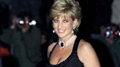"""Lady Diana, il medico: """"Non ci fu nulla da fare"""""""