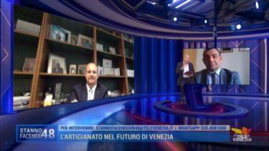 """Baroni: """"L'Italia è vecchia culturalmente e mentalmente?"""""""