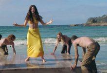 """Lorde: accuse di plagio per """"Solar Power"""""""
