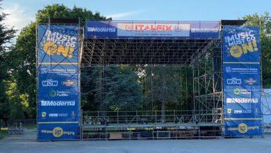 Mirano Summer Festival: pronta la serata d'apertura