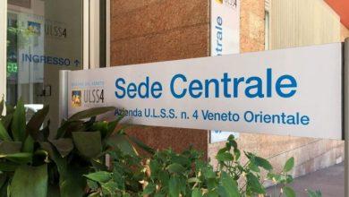 Veneto Orientale: 6 persone su 10 hanno ricevuto la prima dose di vaccino