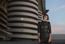 Alessandra Amoroso: concerto a San Siro nel 2022 - Radio Venezia