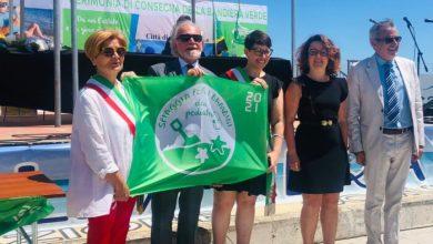 Bibione: sesta bandiera verde dai pediatri italiani