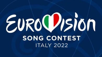 jesolo Eurovision Song Contest 2022
