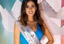 Miss Italia 2021: Matilde Barison è Miss Village Oasi - Lidi di Chioggia