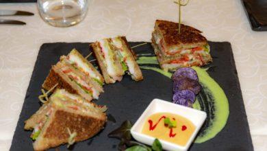 Il Miglior Club Sandwich di Jesolo: edizione 2021