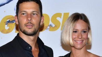 Federica Pellegrini e Matteo Giunta: dopo le Olimpiadi il matrimonio
