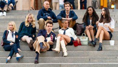 Gossip Girl reboot, torneranno i vecchi protagonisti?