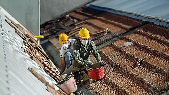 Imprese Venete cercano lavoratori: 250 mila posti da occupare