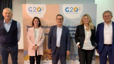 G20 spiagge: a Jesolo il summit delle località balneari