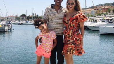 Beyoncé festeggia i 40 anni a Capri con Jay-Z - Radio Venezia