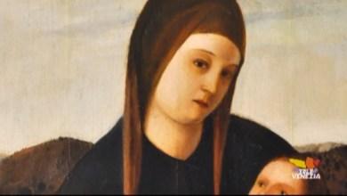 Fondazione Bevilacqua La Masa: la mostra dedicata a Virgilio Guidi
