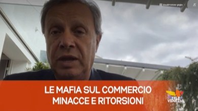 TG Veneto News – Edizione del 16 settembre 2021