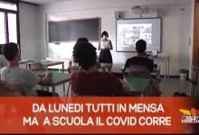 TG Veneto News – Edizione del 22 settembre 2021