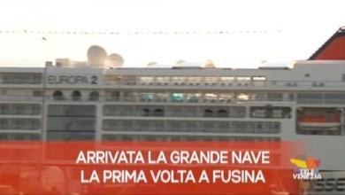TG Veneto News – Edizione del 3 settembre 2021