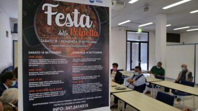 Festa della Polpetta: il 18 e 19 settembre a Marghera - TeleVenezia