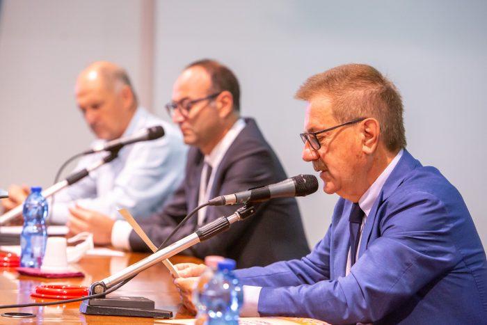 """G20 - Spiagge: definita la proposta di legge per lo status di """"Città balneare"""""""