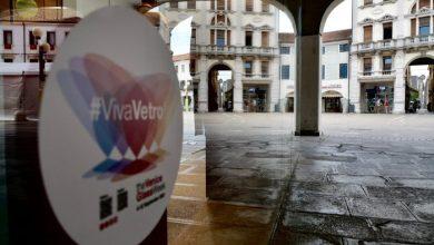 """Venice Glass week: Mestre si trasforma in un museo con """"Perle in vetrina"""""""