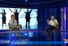 Bandi truccati: è ora di dire basta - TeleVenezia