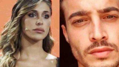 Belén Rodríguez e Antonio Spinalbese si sono lasciati? - Radio Venezia