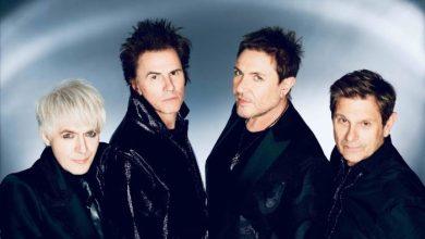 Duran Duran ritornano con un nuovo album