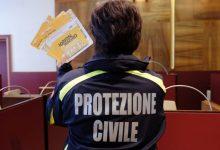 Protezione civile io non rischio