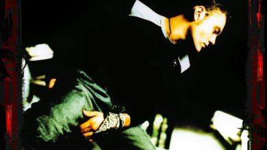 Rosso Relativo: 20 anni dall'esordio di Tiziano Ferro