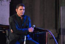 Sanremo Giovani: AFI sostiene i giovani esclusi dalla Rai