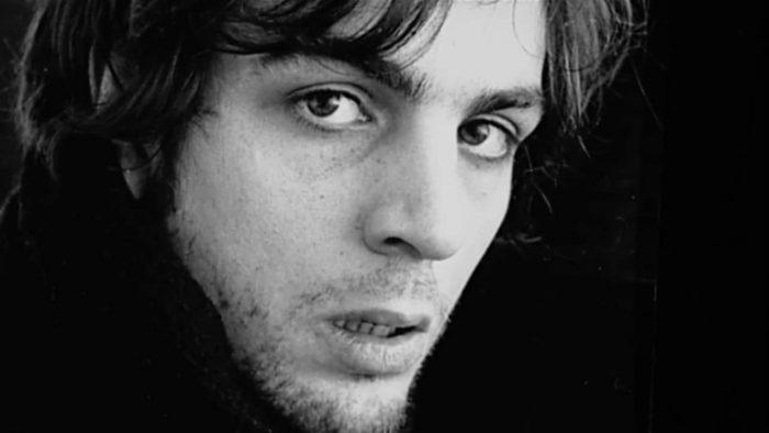 Syd Barrett: la sua chitarra acustica è all'asta - Radio Venezia