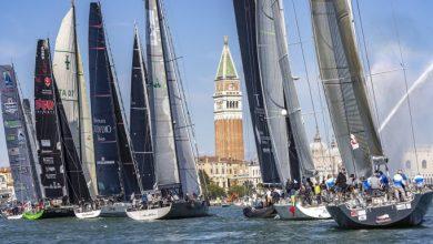 Venice Hospitality Challenge: Maxi Jena vince l'VIII edizione