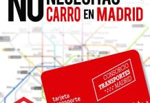 no_necesitas_carro_en_madrid
