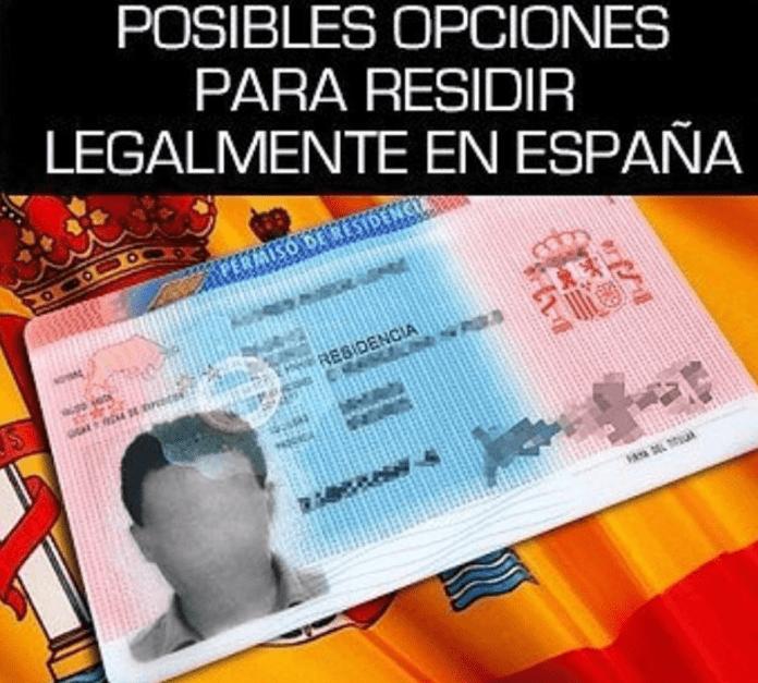 opciones_vivir_en_espana