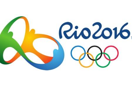 Atletas venezolanos clasificaron para Río 2016