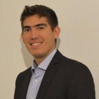 Venezolano obtiene premio al Talento e Ingenio en la Universidad La Sapienza
