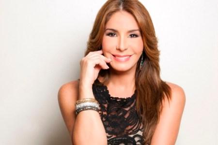 Las Palabras de Viviana Gibelli a Venezuela