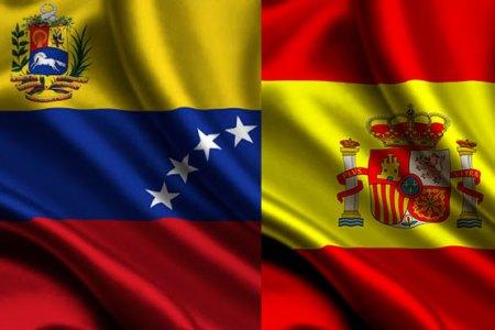 ¿Qué Necesitas para entrar a España?