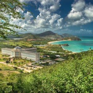 Isla de Margarita: La Perla del Caribe