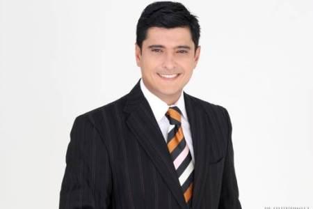 Leonardo Villalobos animará en República Dominicana