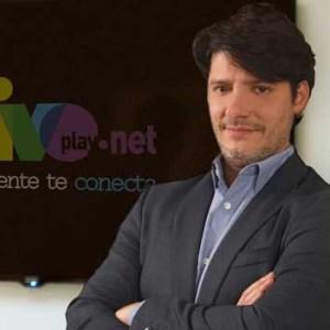 VIVOPlay: Plataforma venezolana crece exitosamente