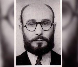 """El """"mejor espía del mundo"""" murió en Venezuela"""