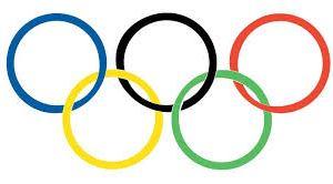 Las 7 bellezas de la delegación olímpica venezolana