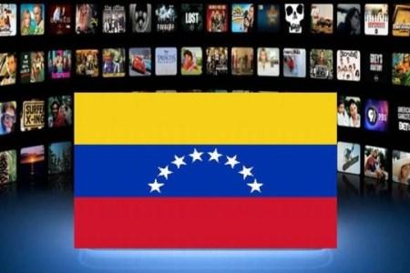 ¿Recuerdas estos programas de televisión venezolana?