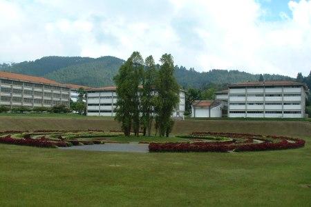 49 años de historia para la Universidad Simón Bolívar