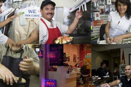 Guía para el inmigrante: 5 pasos para un plan de búsqueda de empleo en Australia